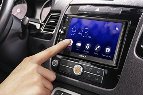 Quelles sont les procédures à suivre pour installer un gps pour voiture ?